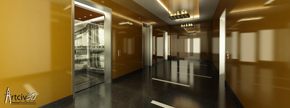 Artciv 3D Studio