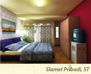 slamet2